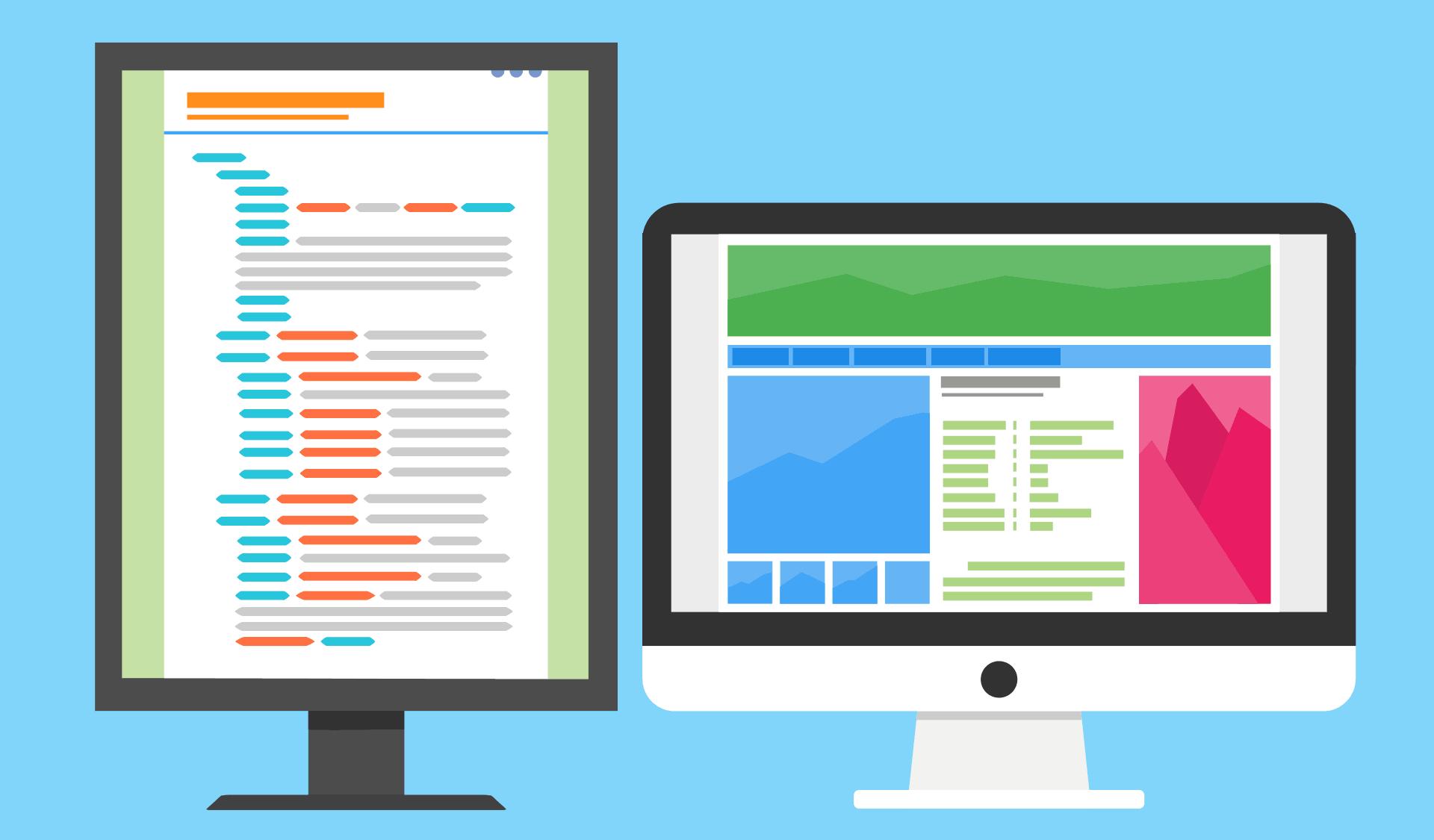 Die besten Themes für Elementor Page Builder