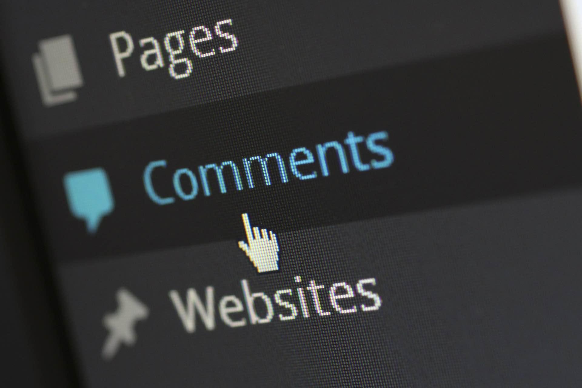 5 schöne Wordpress Blog Themes